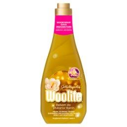 Gold Magnolia Balsam do płukania tkanin  (50 prań)