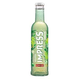 Drink Impress Mojito 4,4% 250 ml