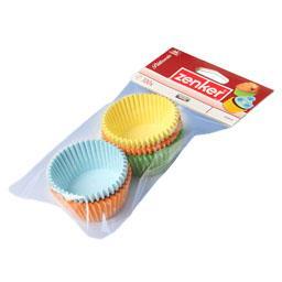 Foremki papierowe do muffinek 50mm