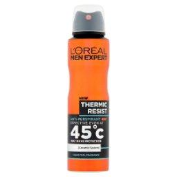 Men Expert Thermic Resist Antyperspirant