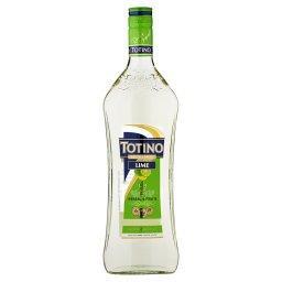 Eccellente Lime Wino aromatyzowane słodkie