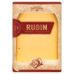 Ser Rubin