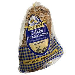 Chleb Śniadaniowy