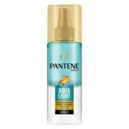 Aqualight Spray do włosówłatwo przetłuszczających się 150ml