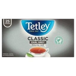Classic Earl Grey Herbata czarna aromatyzowana 37,5 g