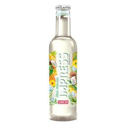 Drink Impress Pina Colada 4,4% 250 ml