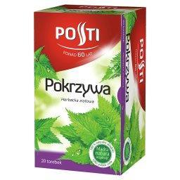 Pokrzywa Herbatka ziołowa 28 g (20 torebek)