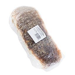 Chleb komyśniak