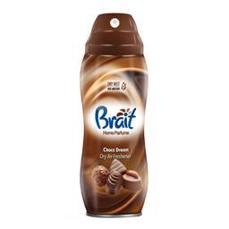 Odświeżacz powietrza o zapachu Choco Dream suchy 300 ml