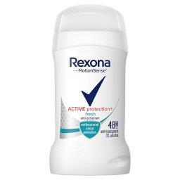Active Protection+ Fresh Antyperspirant w sztyfcie d...