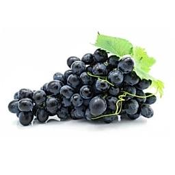 Winogrono ciemne
