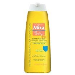 Baby Bardzo delikatny szampon micelarny