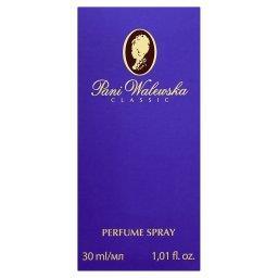 Classic Perfumy