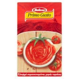 Przecier pomidorowy klasyczny