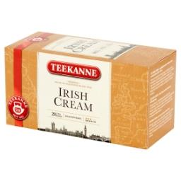 Irish Cream Aromatyzowana herbata czarna 33 g (20 torebek)