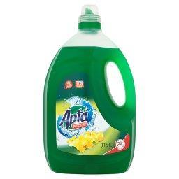 Żel do prania do koloru (42 prania)