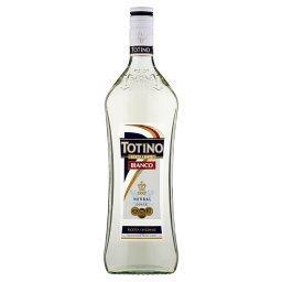 Eccellente Bianco Wino aromatyzowane słodkie