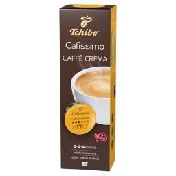 Cafissimo Caffè Crema Fine Aroma Kawa palona mielona...