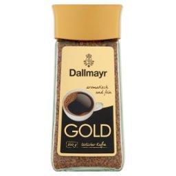 Gold Kawa rozpuszczalna