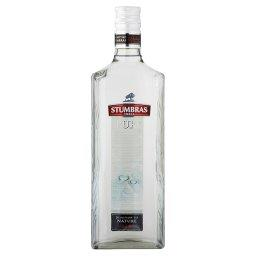Pure Wódka 0,7 l