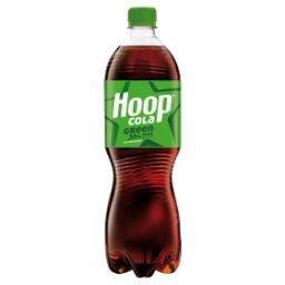 Green Napój gazowany cola 1 l