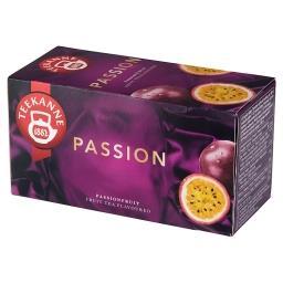 Passion Mieszanka herbatek owocowych 45 g