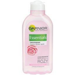 Essentials Tonik witaminowy skóra sucha i wrażliwa