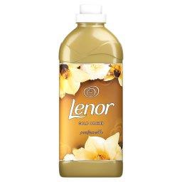 Gold Orchid Płyn do płukania tkanin 1,5l, 50prań
