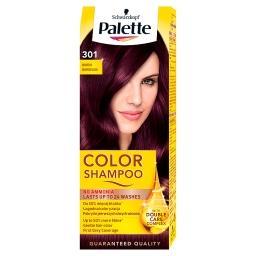 Color Shampoo Szampon koloryzujący Bordo 301