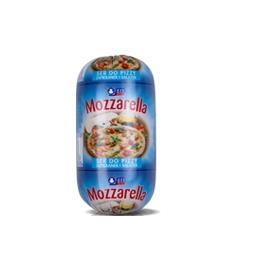 Ser Mozzarella