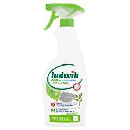 Ekologiczna Pianka do czyszczenia kuchni o zapachu l...