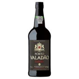 Porto Tawny Wino czerwone słodkie portugalskie