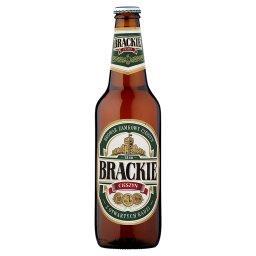 Cieszyn Piwo jasne