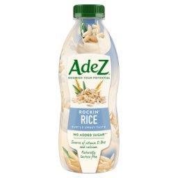 Napój ryżowy