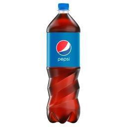 Cola Napój gazowany 1,5 l