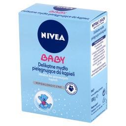 Baby Ochronne mydło pielęgnacyjne