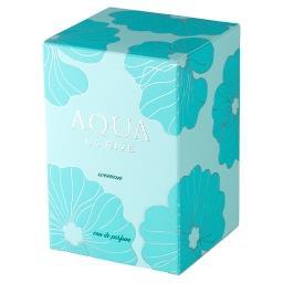 Aqua bella Woda perfumowana damska