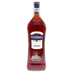 Totino cherry 1l