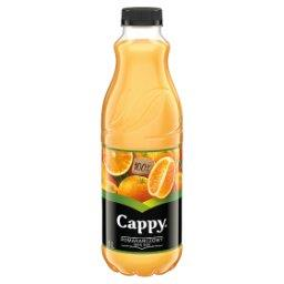 Sok pomarańczowy 100% 1 l
