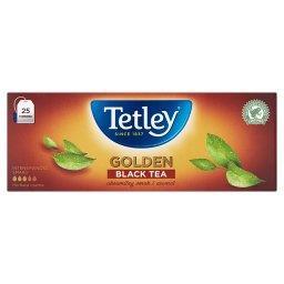 Golden Herbata czarna 50 g (25 torebek)