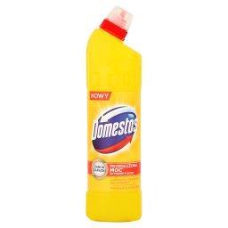 Przedłużona Moc Citrus Fresh Płyn czyszcząco-dezynfe...