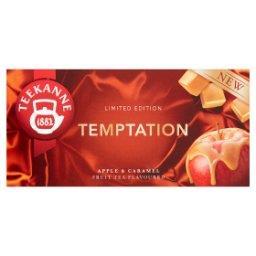 Temptation Mieszanka herbatek owocowych 45 g