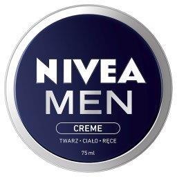 MEN Creme Krem