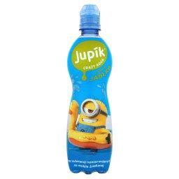Crazy Aqua o smaku jabłko Napój niegazowany