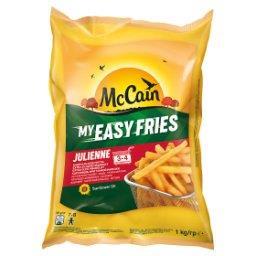 My Easy Fries Julienne Frytki ekstra długie