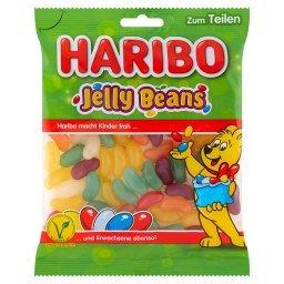 Jelly Beans Draże cukrowe