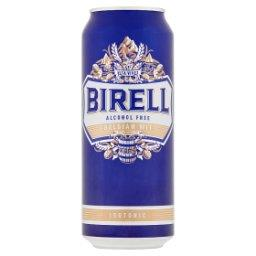 Birell Alcohol Free Belgian Wit, puszka 0,5l