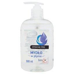Hygiene Pro Mydło w płynie