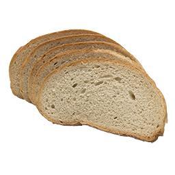 Chleb codzienny