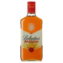 Passion Napój spirytusowy